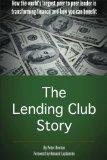 The Lending Club Story