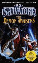 Demon Awakens