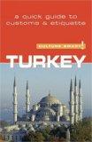 Turkey - Culture Sma...