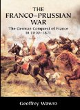 The Franco-Prussian ...
