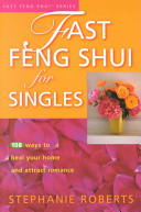Fast Feng Shui for Singles