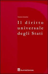 I diritti universali degli Stati