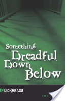 Something Dreadful D...