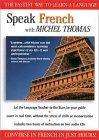 Speak French with Michel Thomas