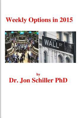 Weekly Options in 20...