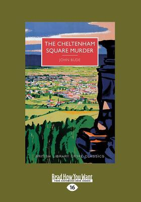 The Cheltenham Squar...