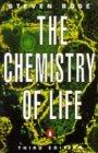 The Chemistry of Lif...