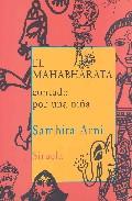 Mahabharata contado ...