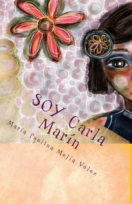 Soy Carla Marín