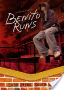 Benito Runs