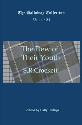 The Dew of Their You...