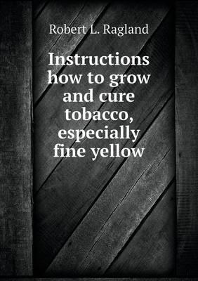 Instructions How to ...