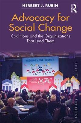 Advocacy for Social Change