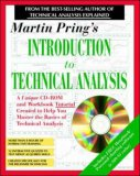 Martin Pring's Introduction to Technical Analysis