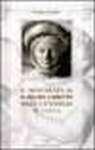 Il monumento di Ilaria del Carretto di Jacopo della Quercia