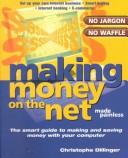 Making Money on the Net