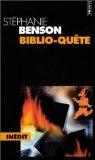 Biblio-quête