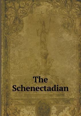 The Schenectadian