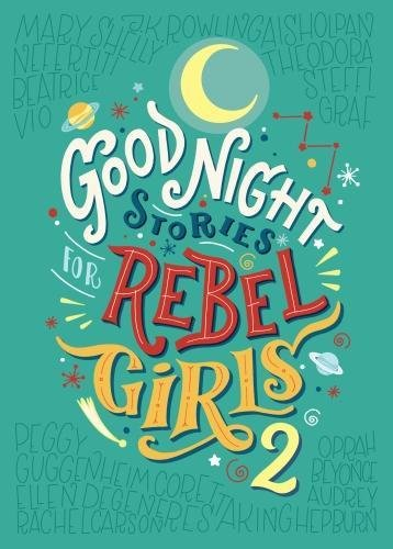 Goodnight Stories fo...