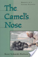 The Camel's Nose