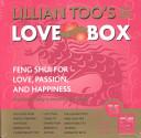 Lillian Too's Love in a Box