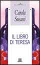 Il libro di Teresa