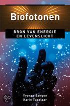 Biofotonen / druk 1
