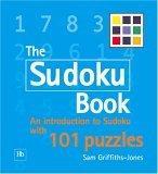 The Sudoku Book