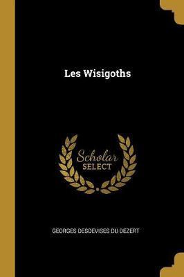 Les Wisigoths