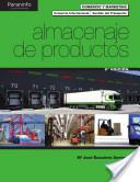 Almacenaje de productos LOE (NOVEDAD 2011)