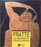 Fratte