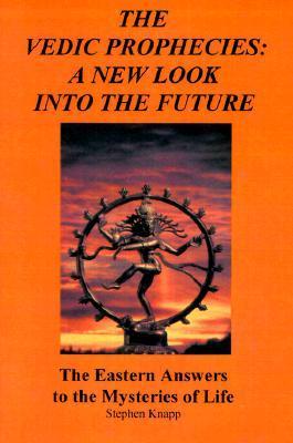 The Vedic Prophecies