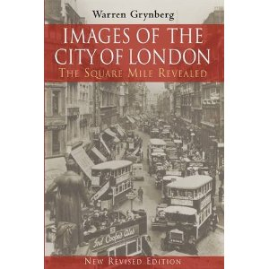 Images of the City of London