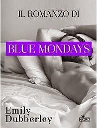 Blue mondays