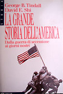 La grande storia dell'America
