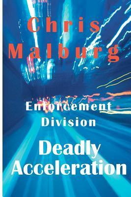 Enforcement Division