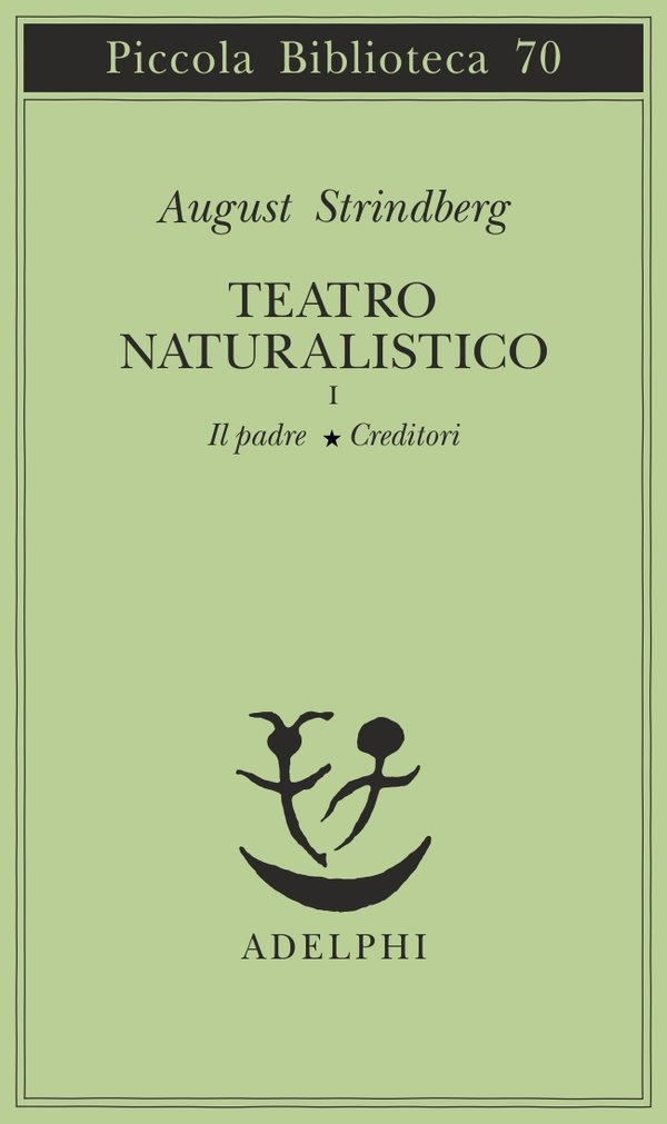 Teatro naturalistico 1