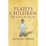 Plato's Children