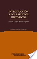 Introducción a los estudios históricos