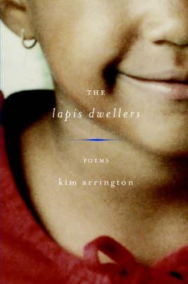 The Lapis Dwellers