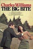 The Big Bite