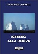 Iceberg alla deriva