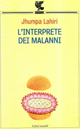 L'interprete dei malanni