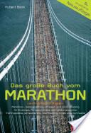 Das große Buch vom Marathon - Lauftraining mit System