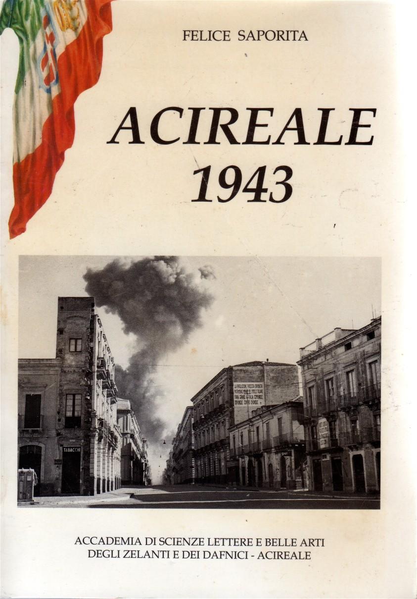 Acireale 1943