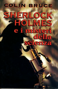 Sherlock Holmes e i ...
