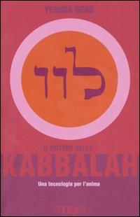 Il potere della Kabb...