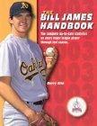 The 2003 Bill James Handbook