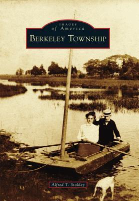 Berkeley Township