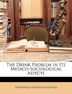 The Drink Problem in...